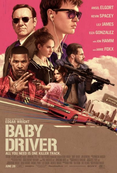 baby-driver-poster1