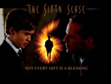 the_sixth_sense_63555-1600x1200-900x675
